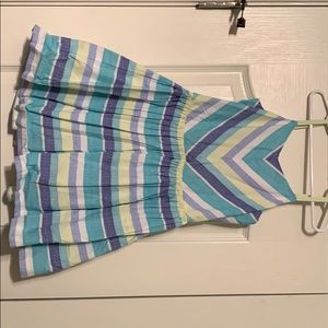Gymboree Dresses - Dress